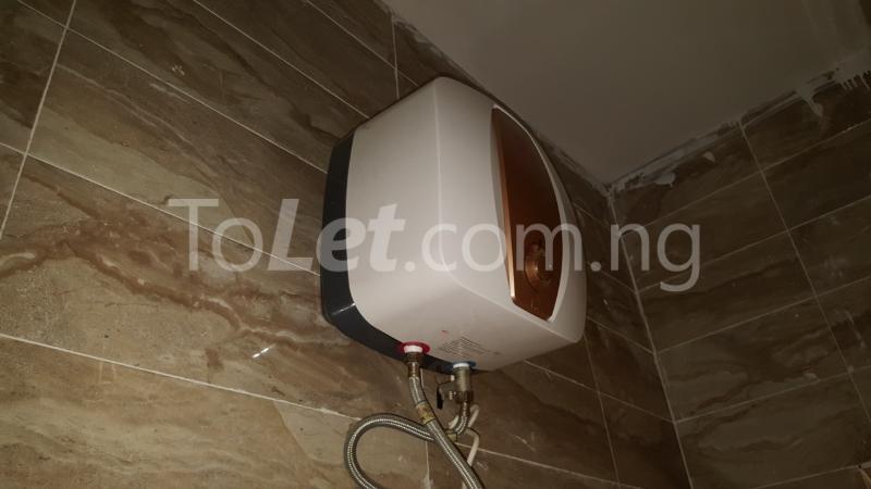 4 bedroom House for sale Ikate Elegushi Estate, Lekki, Lagos Ikate Lekki Lagos - 22