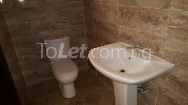 4 bedroom House for sale Ikate Elegushi Estate, Lekki, Lagos Ikate Lekki Lagos - 52