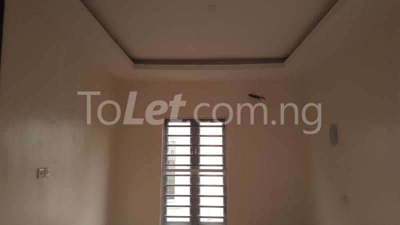 4 bedroom House for sale Ikate Elegushi Estate, Lekki, Lagos Ikate Lekki Lagos - 43
