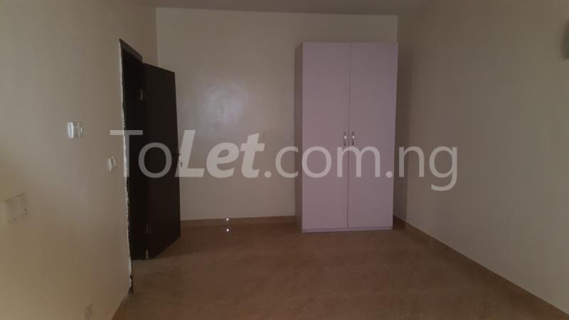 4 bedroom House for sale Ikate Elegushi Estate, Lekki, Lagos Ikate Lekki Lagos - 50