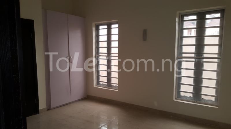 4 bedroom House for sale Ikate Elegushi Estate, Lekki, Lagos Ikate Lekki Lagos - 17