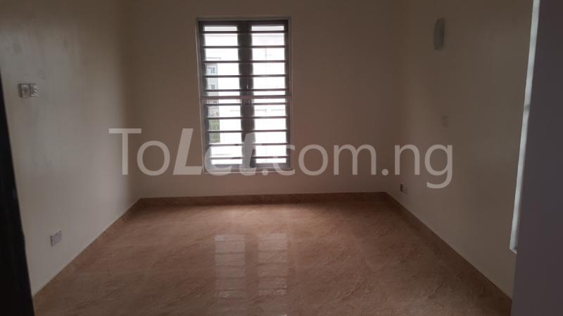 4 bedroom House for sale Ikate Elegushi Estate, Lekki, Lagos Ikate Lekki Lagos - 42