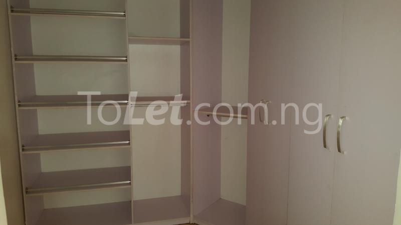 4 bedroom House for sale Ikate Elegushi Estate, Lekki, Lagos Ikate Lekki Lagos - 38