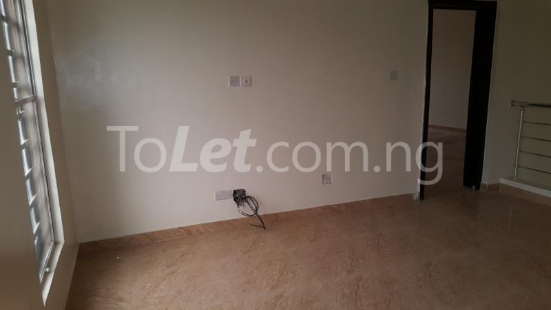 4 bedroom House for sale Ikate Elegushi Estate, Lekki, Lagos Ikate Lekki Lagos - 44
