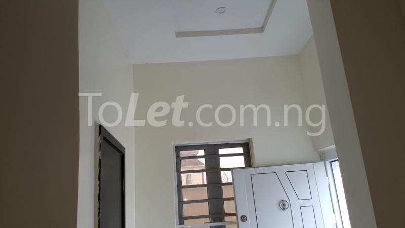 4 bedroom House for sale Ikate Elegushi Estate, Lekki, Lagos Ikate Lekki Lagos - 9