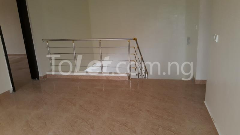4 bedroom House for sale Ikate Elegushi Estate, Lekki, Lagos Ikate Lekki Lagos - 30