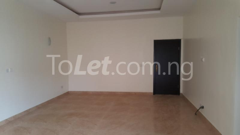 4 bedroom House for sale Ikate Elegushi Estate, Lekki, Lagos Ikate Lekki Lagos - 33