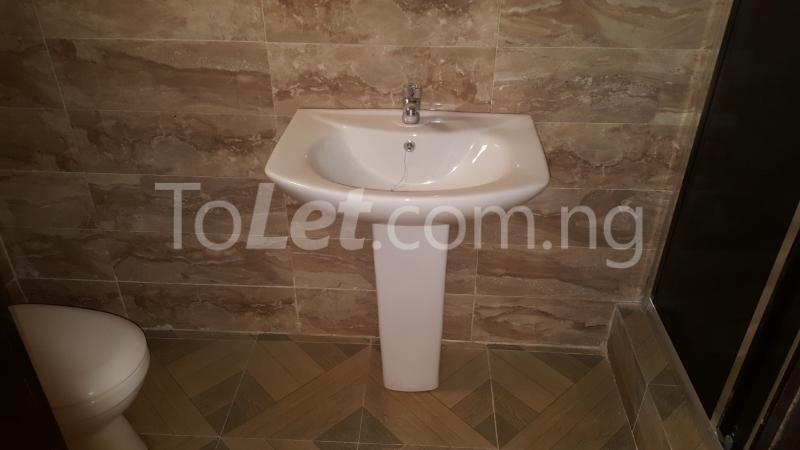 4 bedroom House for sale Ikate Elegushi Estate, Lekki, Lagos Ikate Lekki Lagos - 45