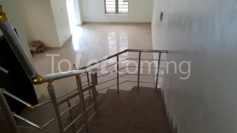 4 bedroom House for sale Ikate Elegushi Estate, Lekki, Lagos Ikate Lekki Lagos - 25