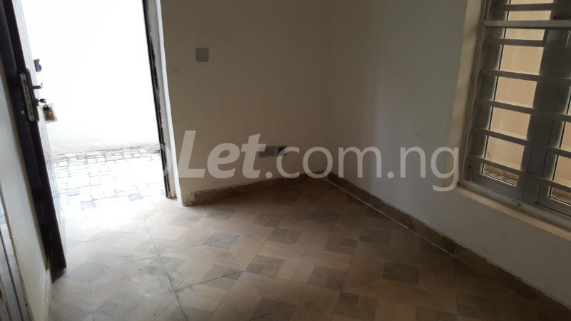 4 bedroom House for sale Ikate Elegushi Estate, Lekki, Lagos Ikate Lekki Lagos - 55
