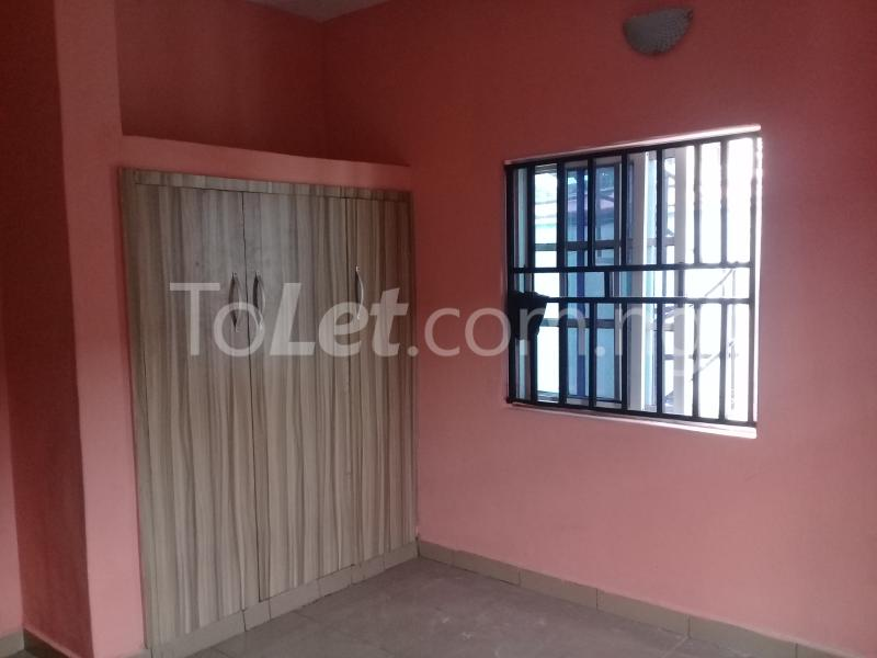 3 bedroom Flat / Apartment for rent Off NTA road Rumuokwuta Port Harcourt Rivers - 4
