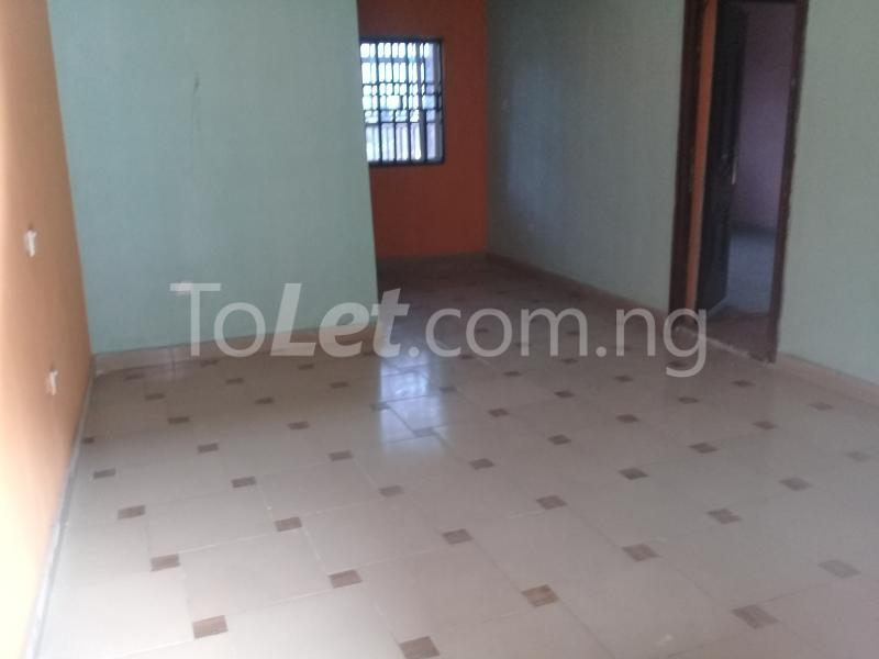 3 bedroom Flat / Apartment for rent Off NTA road Rumuokwuta Port Harcourt Rivers - 6