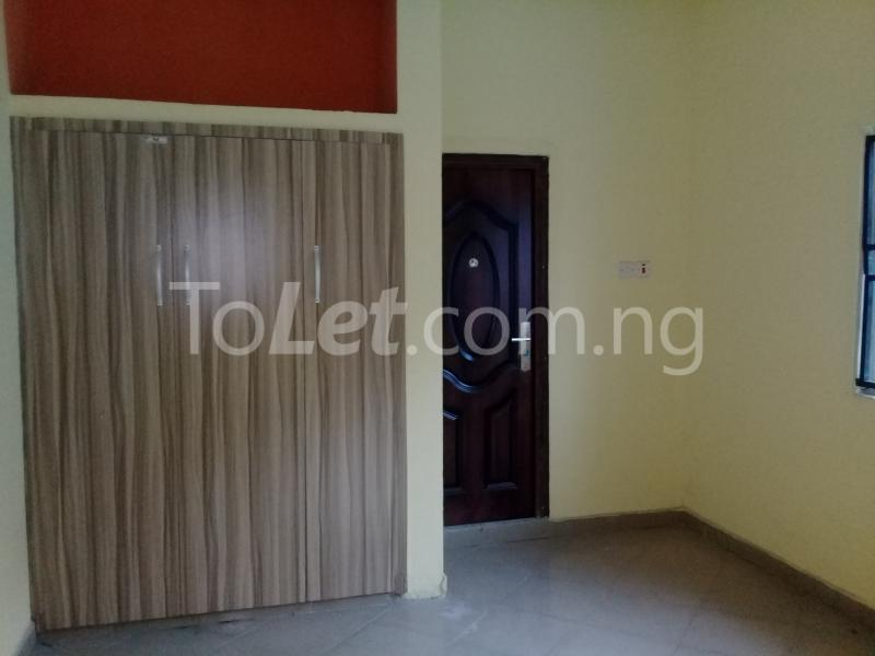3 bedroom Flat / Apartment for rent Off NTA road Rumuokwuta Port Harcourt Rivers - 7
