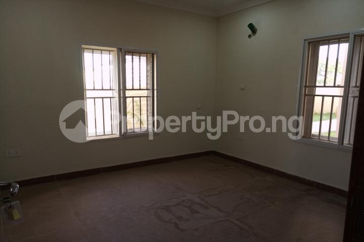 1 bedroom mini flat  Flat / Apartment for sale Off Idris Gidado Street Wuye Abuja - 23