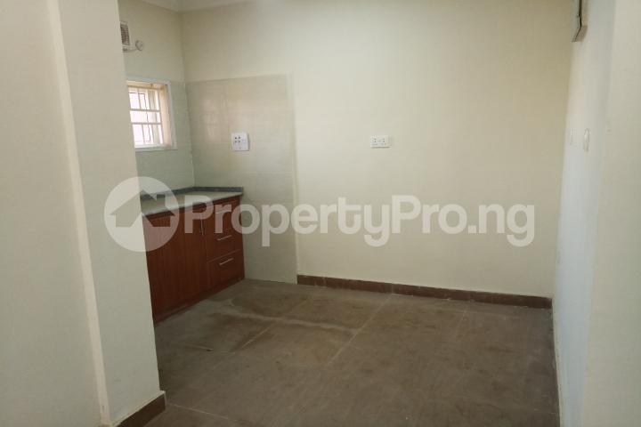 1 bedroom mini flat  Flat / Apartment for sale Off Idris Gidado Street Wuye Abuja - 19