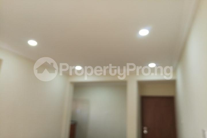 1 bedroom mini flat  Flat / Apartment for sale Off Idris Gidado Street Wuye Abuja - 16