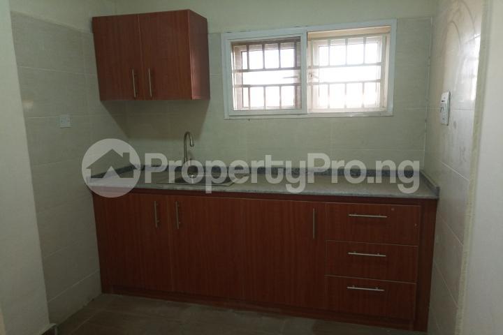 1 bedroom mini flat  Flat / Apartment for sale Off Idris Gidado Street Wuye Abuja - 17