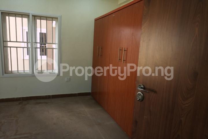 1 bedroom mini flat  Flat / Apartment for sale Off Idris Gidado Street Wuye Abuja - 21