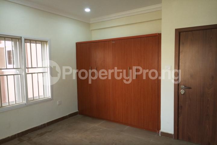 1 bedroom mini flat  Flat / Apartment for sale Off Idris Gidado Street Wuye Abuja - 20