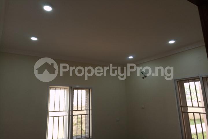 1 bedroom mini flat  Flat / Apartment for sale Off Idris Gidado Street Wuye Abuja - 24