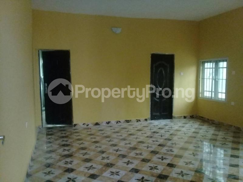 1 bedroom mini flat  Flat / Apartment for rent Cocaine Estate, Aba Road  Port Harcourt Rivers - 0