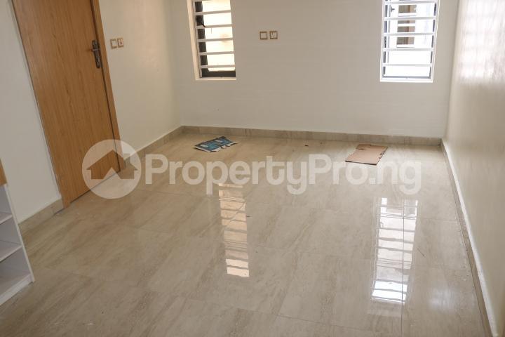3 bedroom Terraced Duplex House for sale Ikota Villa Estate Ikota Lekki Lagos - 40