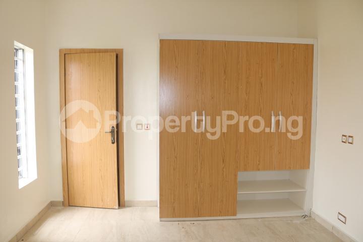 3 bedroom Terraced Duplex House for sale Ikota Villa Estate Ikota Lekki Lagos - 47