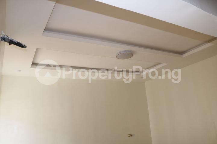 3 bedroom Terraced Duplex House for sale Ikota Villa Estate Ikota Lekki Lagos - 25