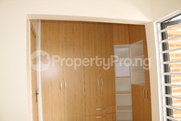 3 bedroom Terraced Duplex House for sale Ikota Villa Estate Ikota Lekki Lagos - 27
