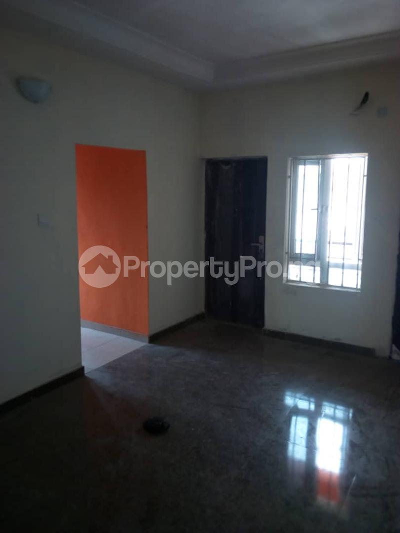 2 bedroom Flat / Apartment for rent Mende Maryland Lagos - 5