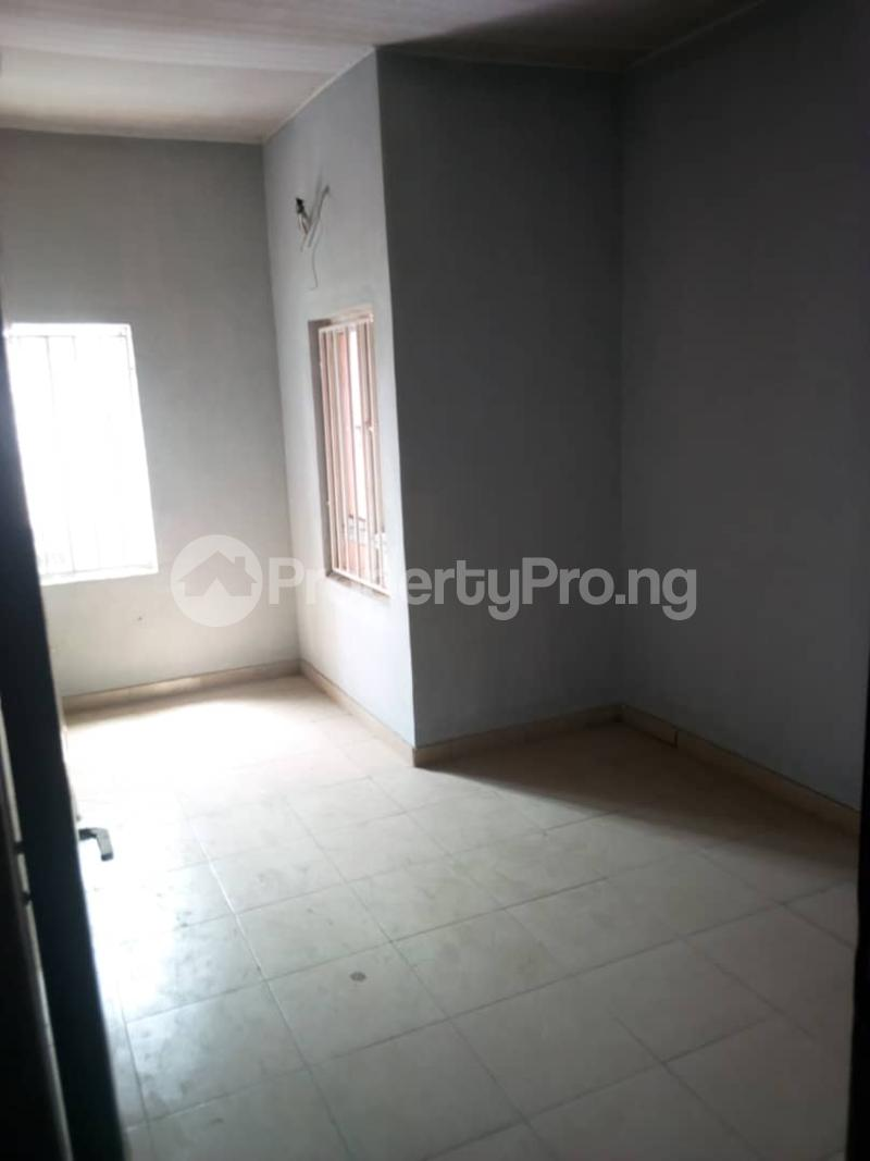 2 bedroom Flat / Apartment for rent Mende Maryland Lagos - 4