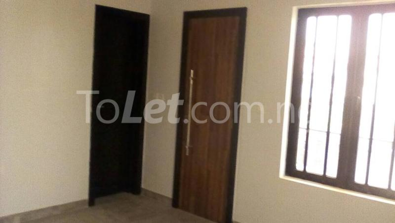 2 bedroom Flat / Apartment for rent - Omole phase 1 Ogba Lagos - 13