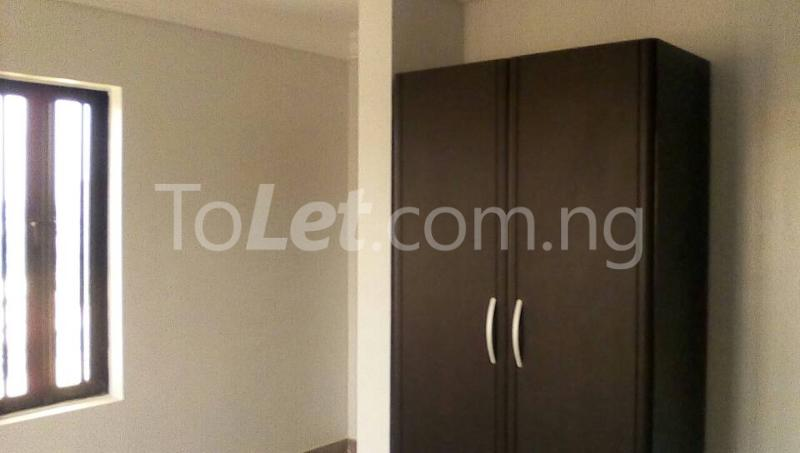 2 bedroom Flat / Apartment for rent - Omole phase 1 Ogba Lagos - 12