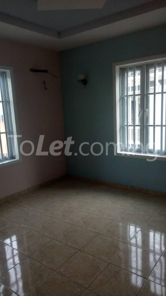 2 bedroom Flat / Apartment for rent - Omole phase 1 Ogba Lagos - 5