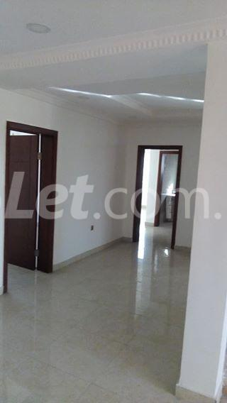 4 bedroom House for sale - Opebi Ikeja Lagos - 1