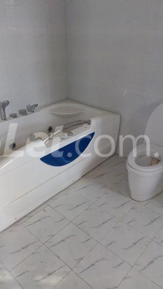 4 bedroom House for sale - Opebi Ikeja Lagos - 6