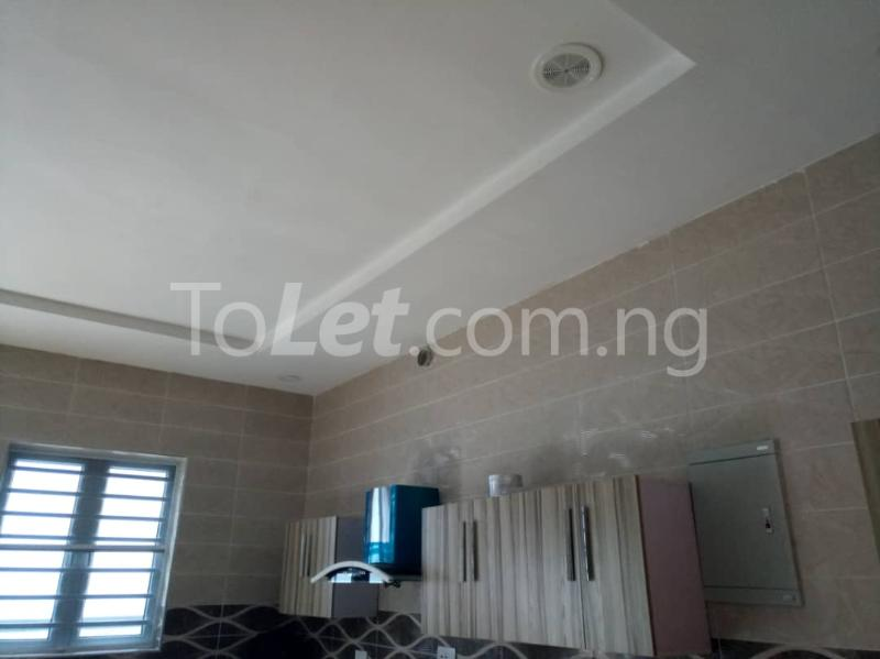 5 bedroom Detached Duplex House for sale Osapa, close to ShopRite Osapa london Lekki Lagos - 16