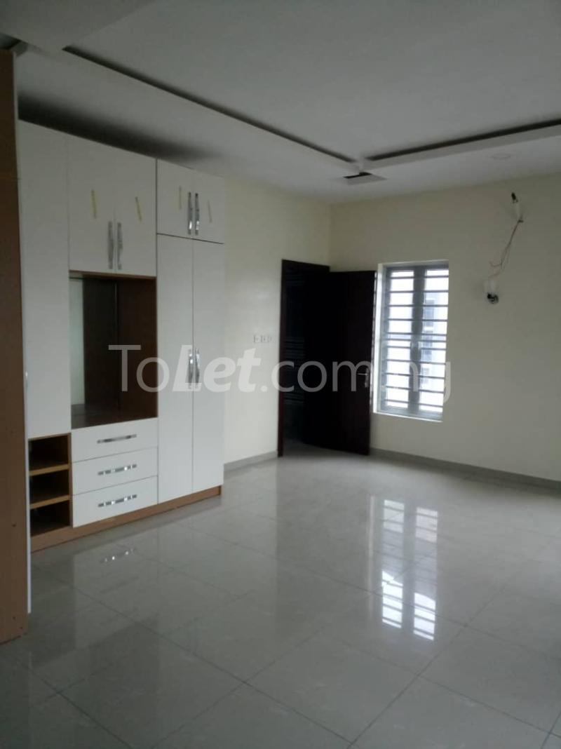 5 bedroom Detached Duplex House for sale Osapa, close to ShopRite Osapa london Lekki Lagos - 15