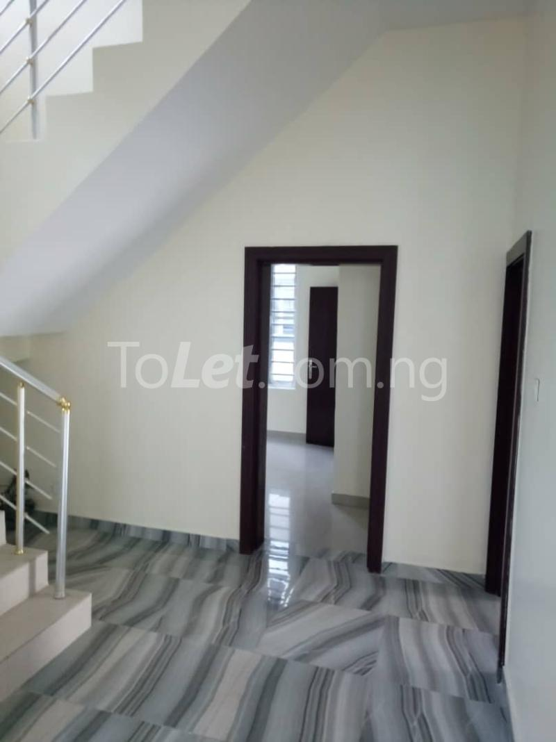5 bedroom Detached Duplex House for sale Osapa, close to ShopRite Osapa london Lekki Lagos - 17
