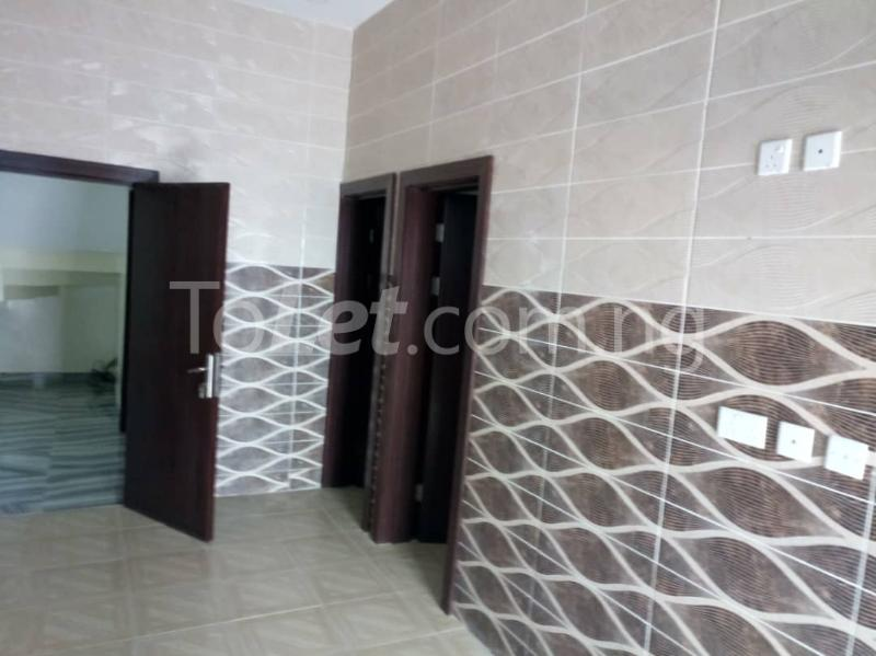 5 bedroom Detached Duplex House for sale Osapa, close to ShopRite Osapa london Lekki Lagos - 20