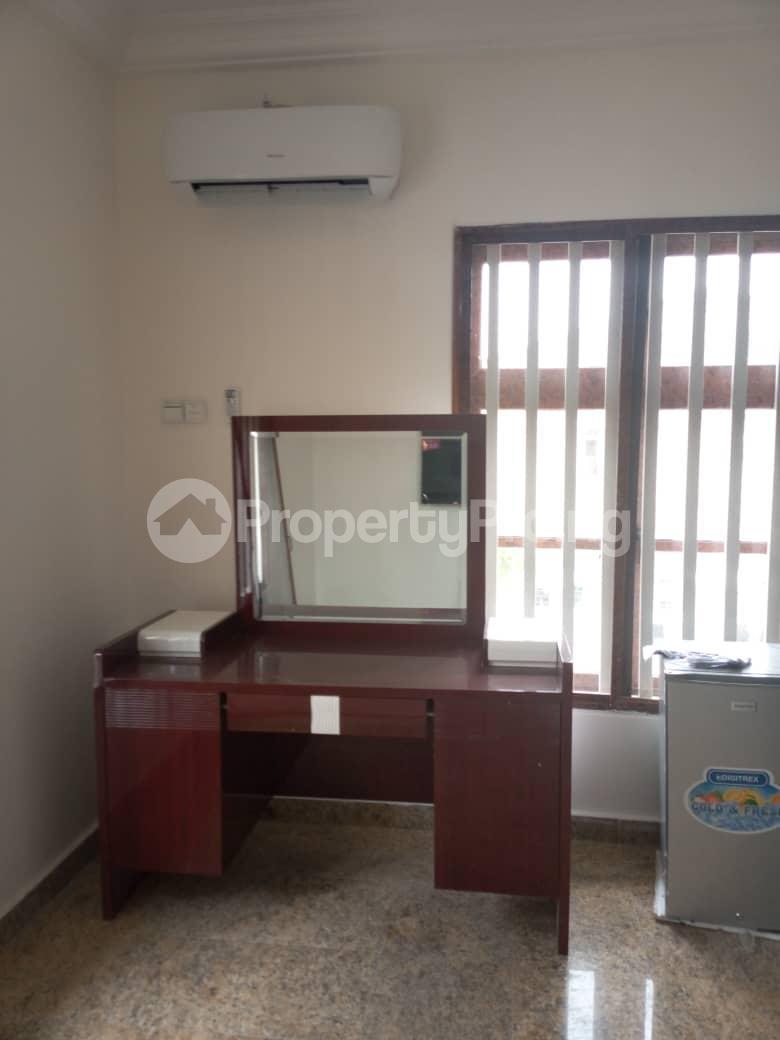 6 bedroom Detached Duplex House for sale Lekki phase 1 Lekki Lagos - 0