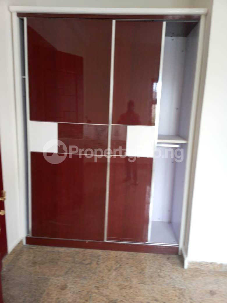 6 bedroom Detached Duplex House for sale Lekki phase 1 Lekki Lagos - 1