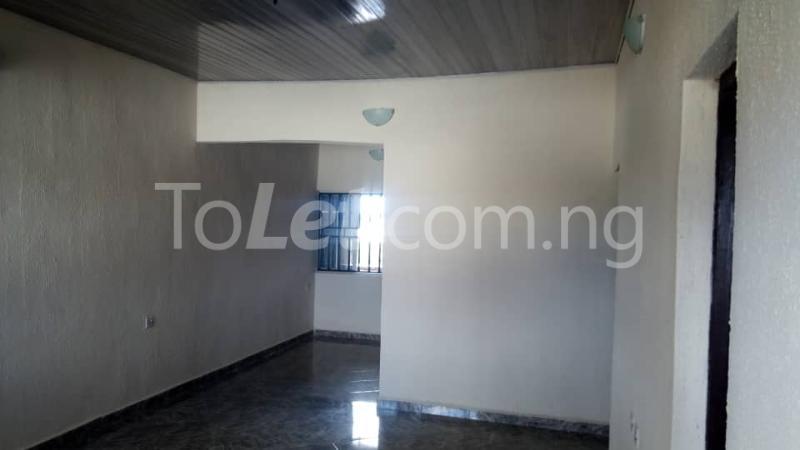 2 bedroom Flat / Apartment for rent Prefab Extension Owerri Owerri Imo - 7
