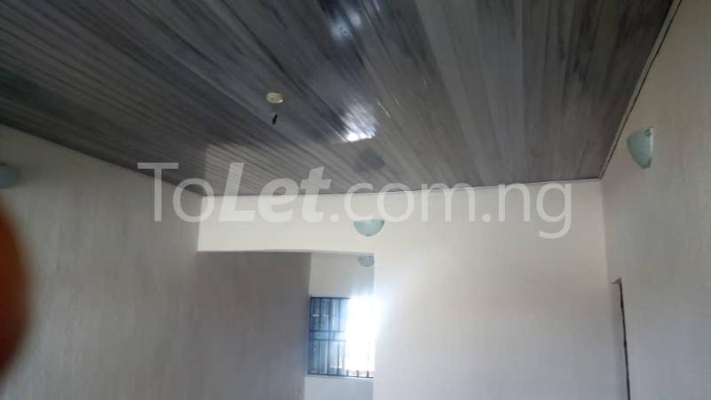2 bedroom Flat / Apartment for rent Prefab Extension Owerri Owerri Imo - 10