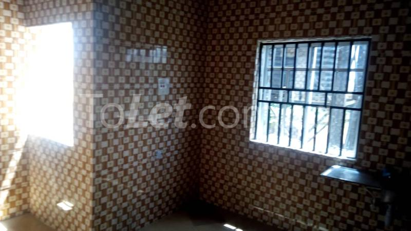 2 bedroom Flat / Apartment for rent Prefab Extension Owerri Owerri Imo - 17