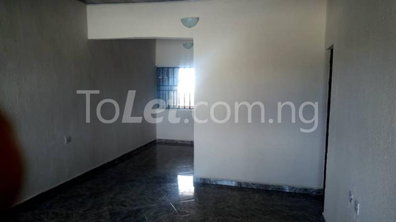 2 bedroom Flat / Apartment for rent Prefab Extension Owerri Owerri Imo - 12