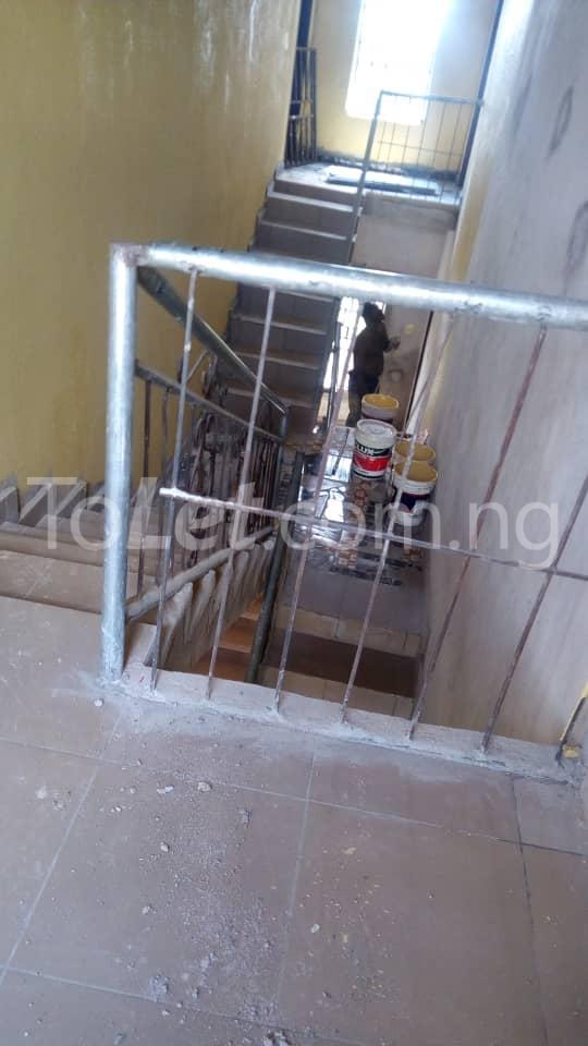 2 bedroom Flat / Apartment for rent Prefab Extension Owerri Owerri Imo - 6