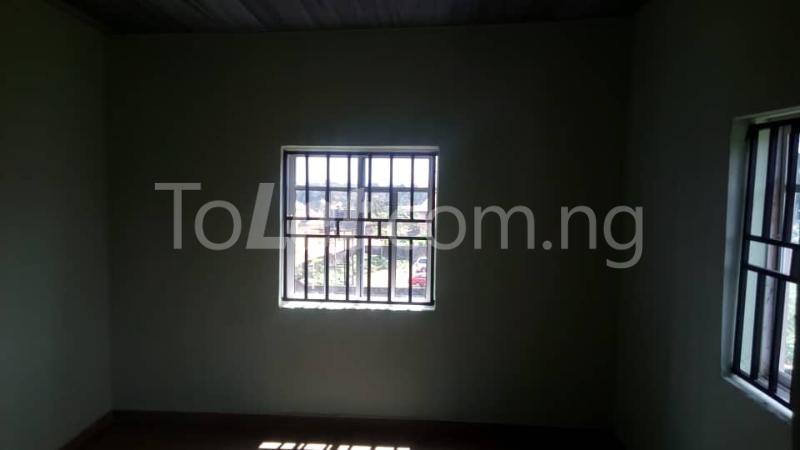 2 bedroom Flat / Apartment for rent Prefab Extension Owerri Owerri Imo - 14