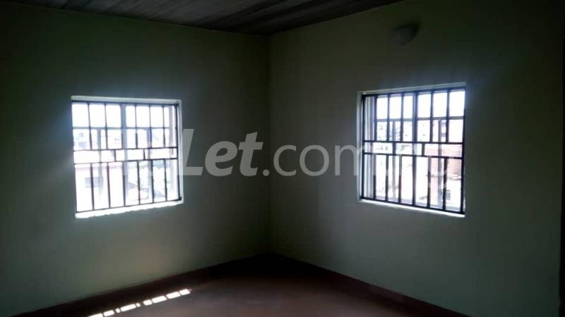 2 bedroom Flat / Apartment for rent Prefab Extension Owerri Owerri Imo - 18