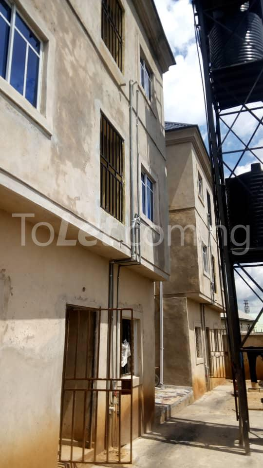 2 bedroom Flat / Apartment for rent Prefab Extension Owerri Owerri Imo - 3